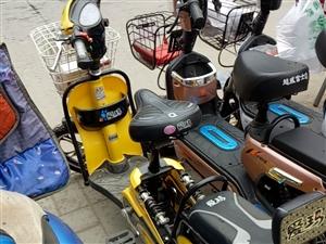 高价收购各种合法二手电动车。