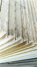 彩钢夹心板,厚75cm,工程结束,多出来的,现在便宜处理了13859679212.地址:盐源杨柳桥