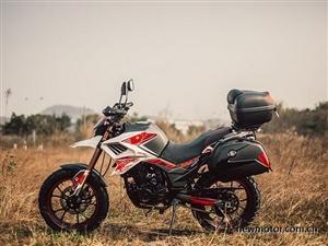 收购一辆二手摩托价格100-300,代步用,有暗病,大修过的不要,只是代步价格高了不要。