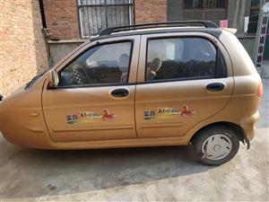 老年三轮汽车,自动挡175机器,价格3500元,谁要联系15236530079