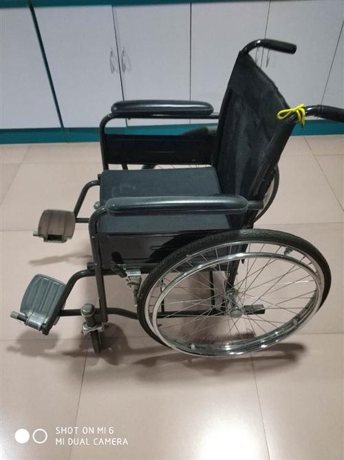 本人有二手轮椅一辆,车况良好,需要的抓紧联系,电话:15593294559