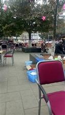 麻将椅子,80×80桌子,独凳茶具