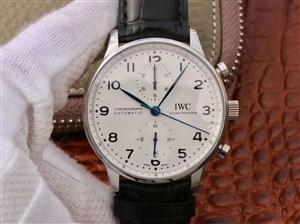 主营最顶级复刻大厂高级腕表,只做市面最高品质,拒绝小厂垃圾地摊货,款式品牌最齐全, 花正品零头的价格...