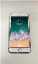 出售各型号二手苹果手机  平板电脑  价格美丽 质量有保证