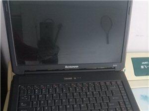 联想笔记本电脑,本市自提。