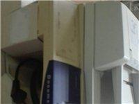 上海施樂復印機。