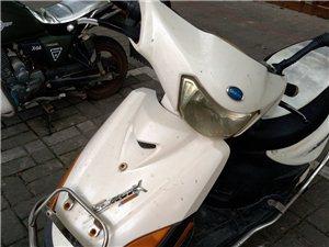 二手电动车转让,今年三月换的60伏大电瓶,上个月换的后轮真空胎。澳门太阳城平台本地交易,便宜卖。微信同电话号
