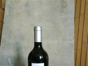 三亚地区!葡萄酒|国窖|红酒|长城葡萄酒|婚庆用酒等等-购真酒,实惠酒,就联系我!  三亚地区...