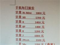 全新苹果三星只需1000元,主营苹果及三星,自家厂货,进朋友圈查看kh527888888。用户满意度...