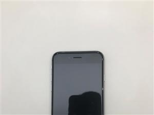 苹果6s 64G灰色,国行,99新,正常过保,原装正品,自用很划算,物美价廉