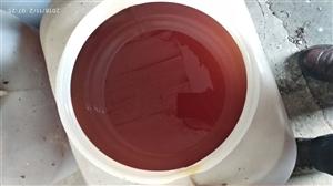 澳门明升娱乐场注册福康蜂产品常年供应洋槐蜜,苹果蜜,荆条蜜,蜂王浆和蜂胶。