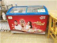 冷冻冰淇淋柜出售,制冷效果杠杠的,需要的可以加我微信,价格好说   W2742441043
