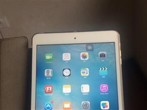 低�r�D� iPad-mini2-64G�I了一年多,完好�o�p,�o任何��痕,配件�R全,��N了保�o膜、外...