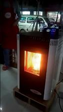 ?岑氏舒派智能壁炉火热发售中。生物颗粒能源,智能控制,升温快无污染,过冬神器   适用于: ?没有...