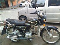 转让:摩托车一辆,有车骑不着,1000块,有意者请联系13054949913