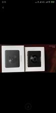 米家全景相机,全新未册封,喜欢的联系,1200处理。