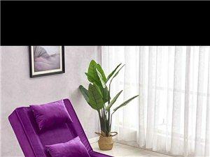 双虎牌电动足浴沙发,宽80,长2米。在金沙国际网上娱乐官网市。