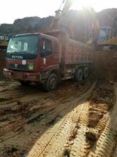 欧曼车09年,290马力,457桥,目前在工地做事,有意者联系15970062380(徐师)
