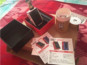 电子烟,详情电话咨询,克莱鹏盒子,将军雾化,99新。