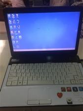 2012年买的联想Y460(高配版)I5处理器,双硬盘,双显卡。由于换新电脑现在低价出售需要的请联系...