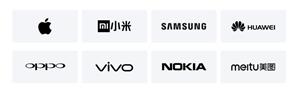 长期收购和出售二手手机,出售品牌机有需要的可以联系我15970199669