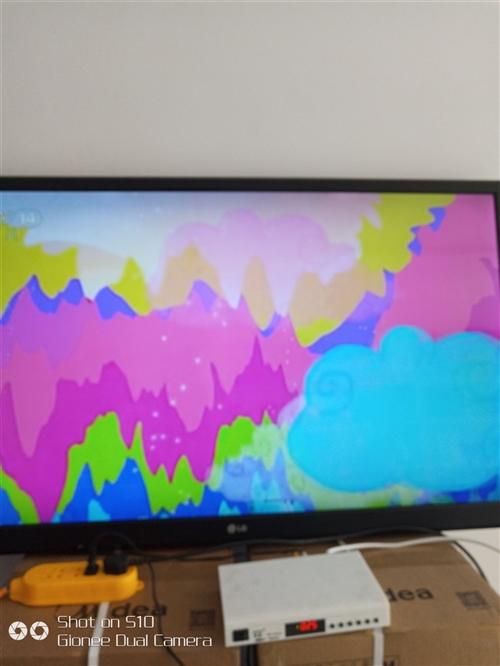 出售二手液晶电视LG品牌,47寸,效果特别好,联系电话13144572297联系说在澳门太阳城网站信息看到的,...