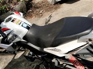 出售男士摩托�一�v、型�:HD150-3A  �C件�R全 有需要的���系18375099094、 ...
