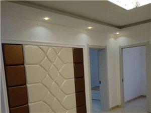 中心位置  繁华地段 2室一厅