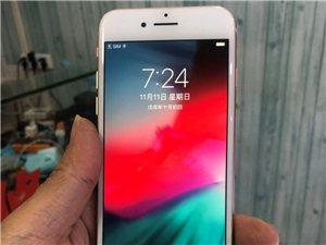 九九新美国进口苹果8,64G,2980元,苹果SE64G 980元,苹果6Spuse128G 199...