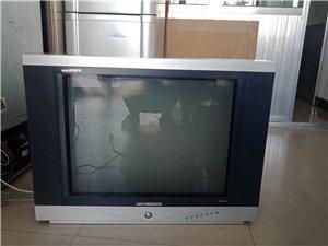 创维彩电电视29寸