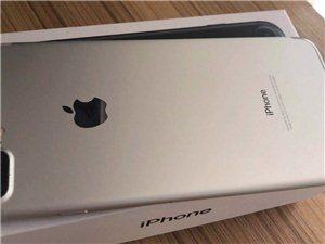 出售二手苹果全系,需要加微信,价格便宜 需要联系13118902436电话或微信成色靓 那大地区交易...