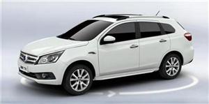 启辰T70  ,1.6本地一手新车,2016年9月入户2.5万公里,铝合金轮毂,倒车彩色大屏,无任何...