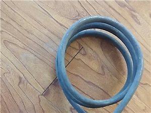 6分·無縫紫銅管1寸活節高壓土鍋爐·自己家用的能管理大六0暖氣片20到30片、熱的非常塊、要不邙?遷...