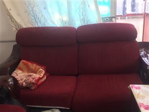 沙发,给钱就卖