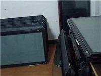 42寸等离子创维电视机,20几台有限的朋友来电联系,18977882837,18977882838