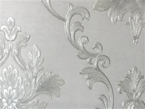 品牌壁纸厂家直销批发,家装装修设计……电话15101767727