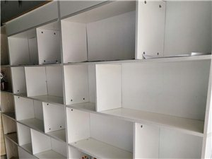 辦公桌,組合柜,熱水器,低價轉讓,188---0600--7-533