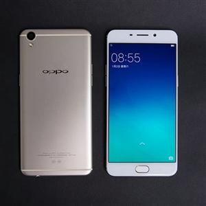 收够两台二手OPPOR9 手机 要原装没修过的  旧一点一没事
