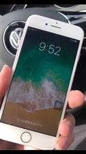 出iPhone7国行128G 三网通4G,屏幕4.7寸,1890元,一直用到现在没出现过问题,没拆没...
