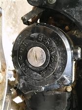 无拆修,前后铝合金钢圈,轮胎新的在家闲置,张家畈木子店附近交易