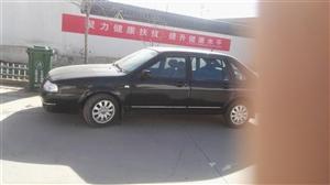 私家车志俊因本人换车现在低价出售