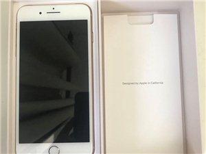 国行iPhone 8plus 256G 金色,8月份9.9成新,桦南县当面交易,想买的私聊