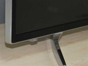 酷开a43网络电视,能可以连接WiFi,画质非常高清,在那大自提,联系电话18876914811,价...