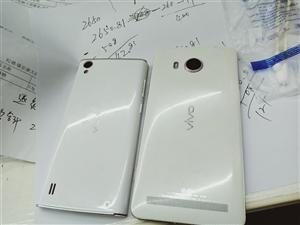 小的手机200元,大的手机5oo元,有意者电话联系