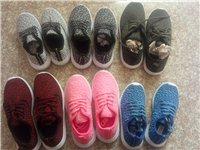 全新椰子鞋,七八百双,28号至44号齐全!由于没时间销售  现在特价全部出售  有诚意的请联系!可以...