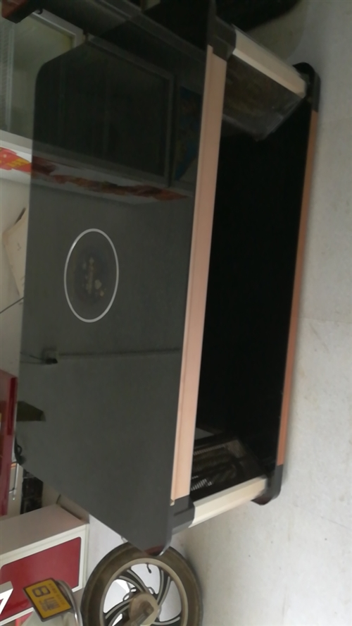 茶几电炉子出售各种冰箱