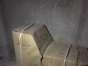 新马桶,还未拆封过的,有需要的朋友可以电话联系我,价格面议,我电话13803570240(陈)