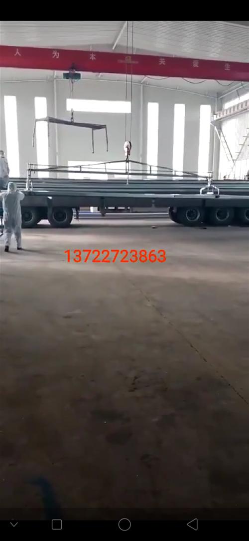 4米6米的岩棉吊装架现货销售