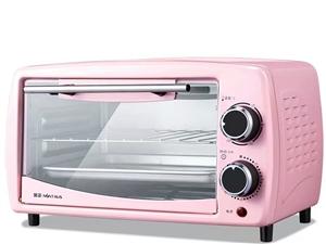 急售:由于搬家原因,出售金正全新烤箱,一次都没用过,需要的联系我