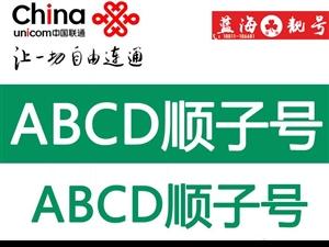 京城ABCD优选组合  代理2000/张  1551034345615600194567 1...